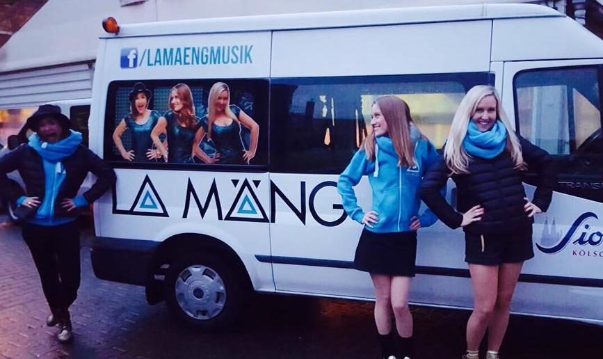 LaMäng_Bus