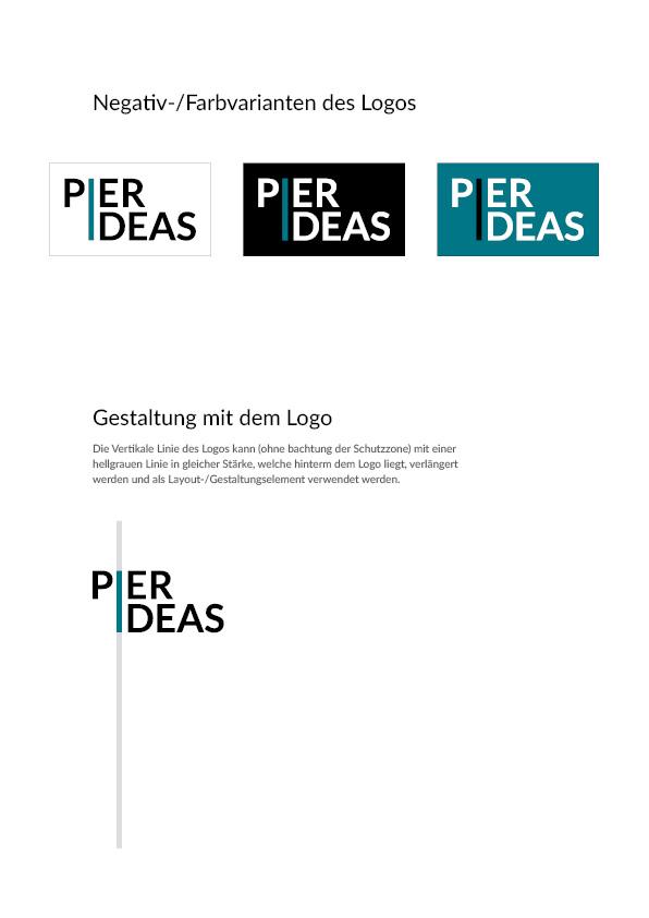 LogoManual PierIdeas2