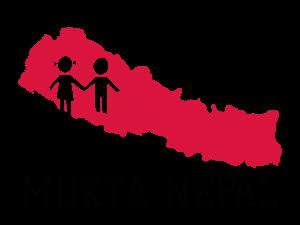 logo_muktanepal
