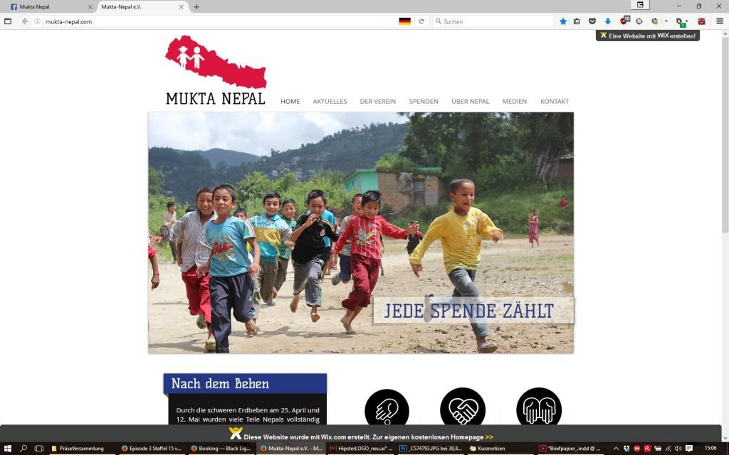 mn_webseite
