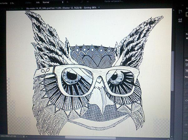Owllie_Illu