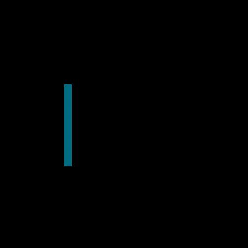 PierIdeas_Logo