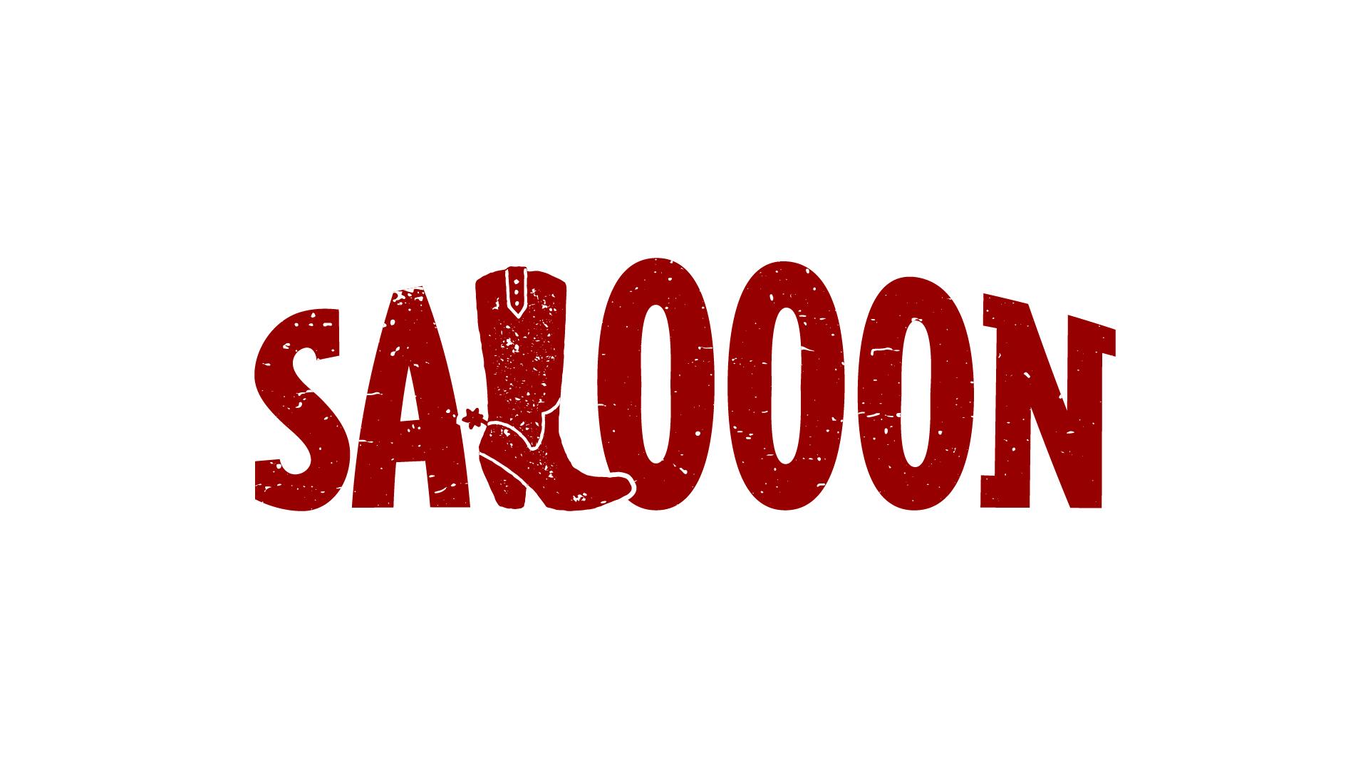 SALOOON_Logo_RZ_RGB_klein_A