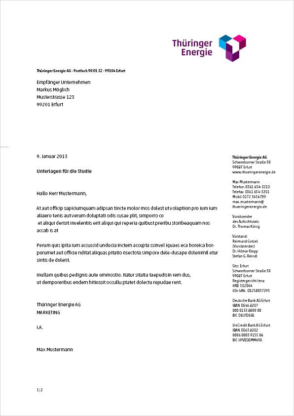 TE_Briefbogen_Korrekturvarianten130129_3