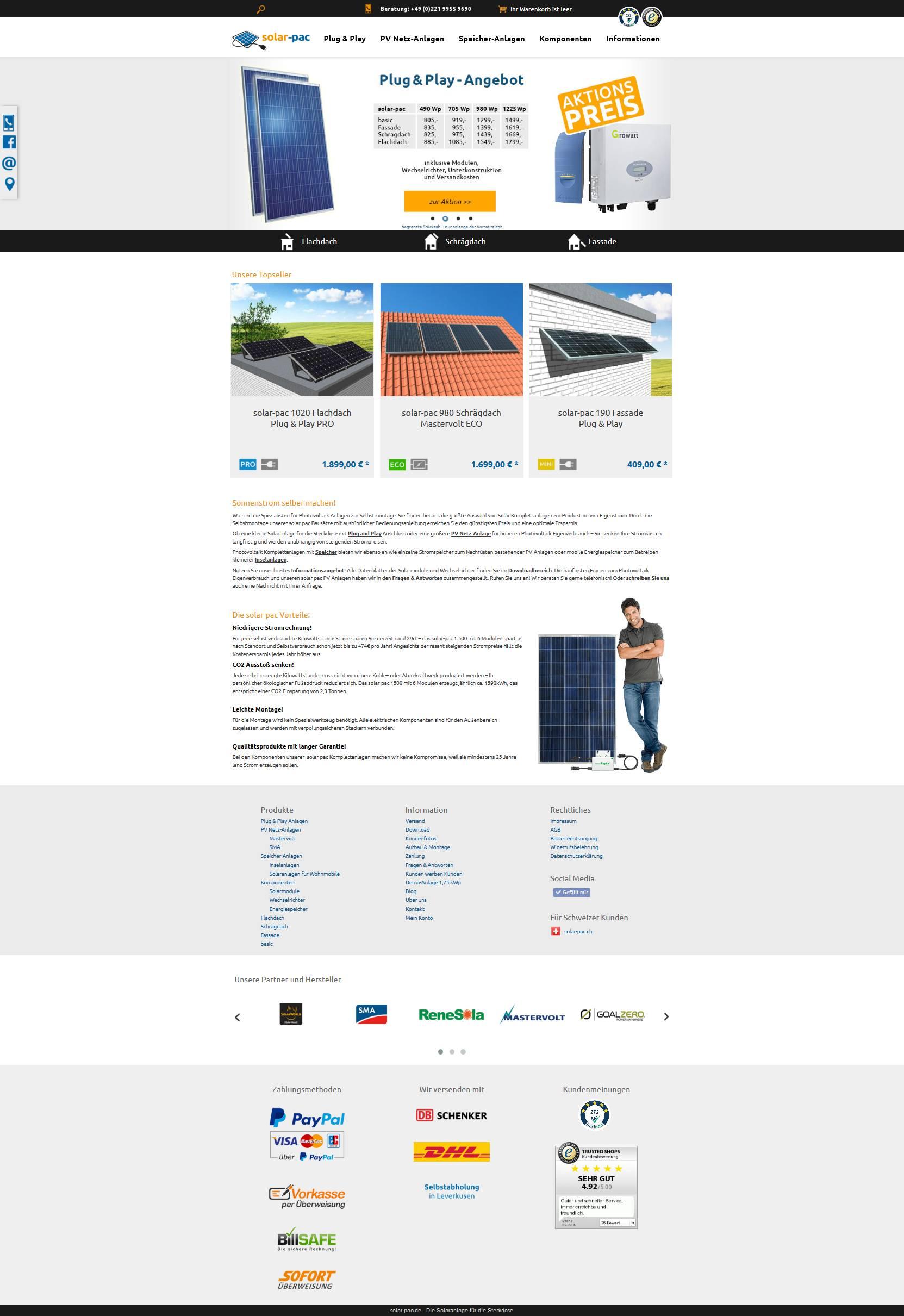 solar-pac.de_-_Startseite