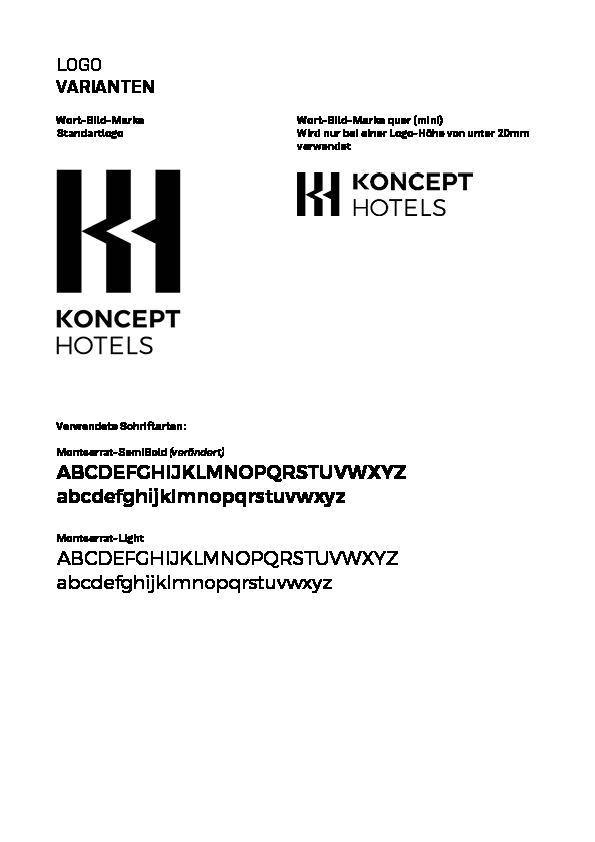 Koncept_Logoguide