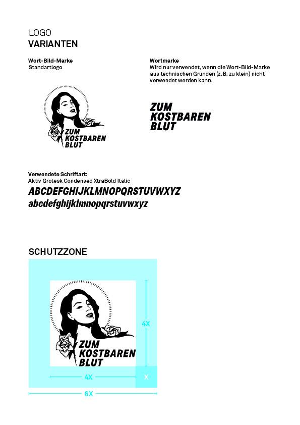 zkB_Logoguide