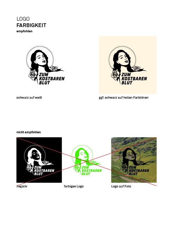 zkB_Logoguide2