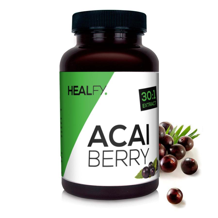 acai-berry-kapsle_mockup2
