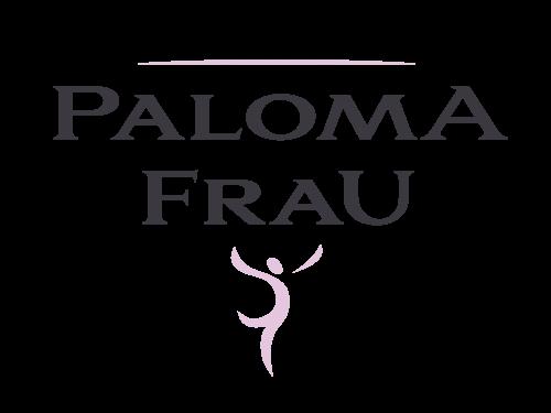 PF_Logo_transparent