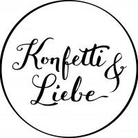 KL_Logo_Kreis
