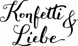 KL_Logo_hoch