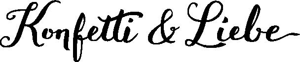 KL_Logo_quer_web