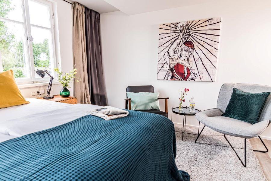Hotel-Das-Q2