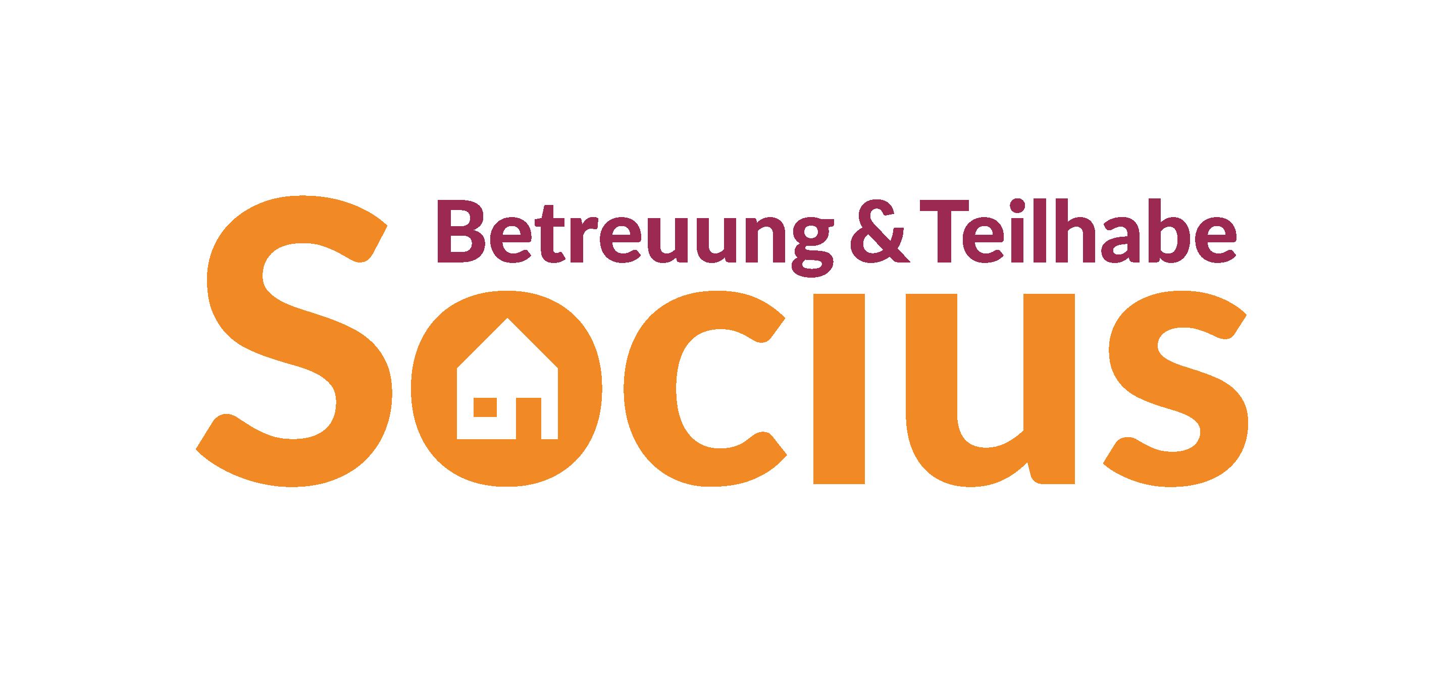 Socius_B&T_Logo