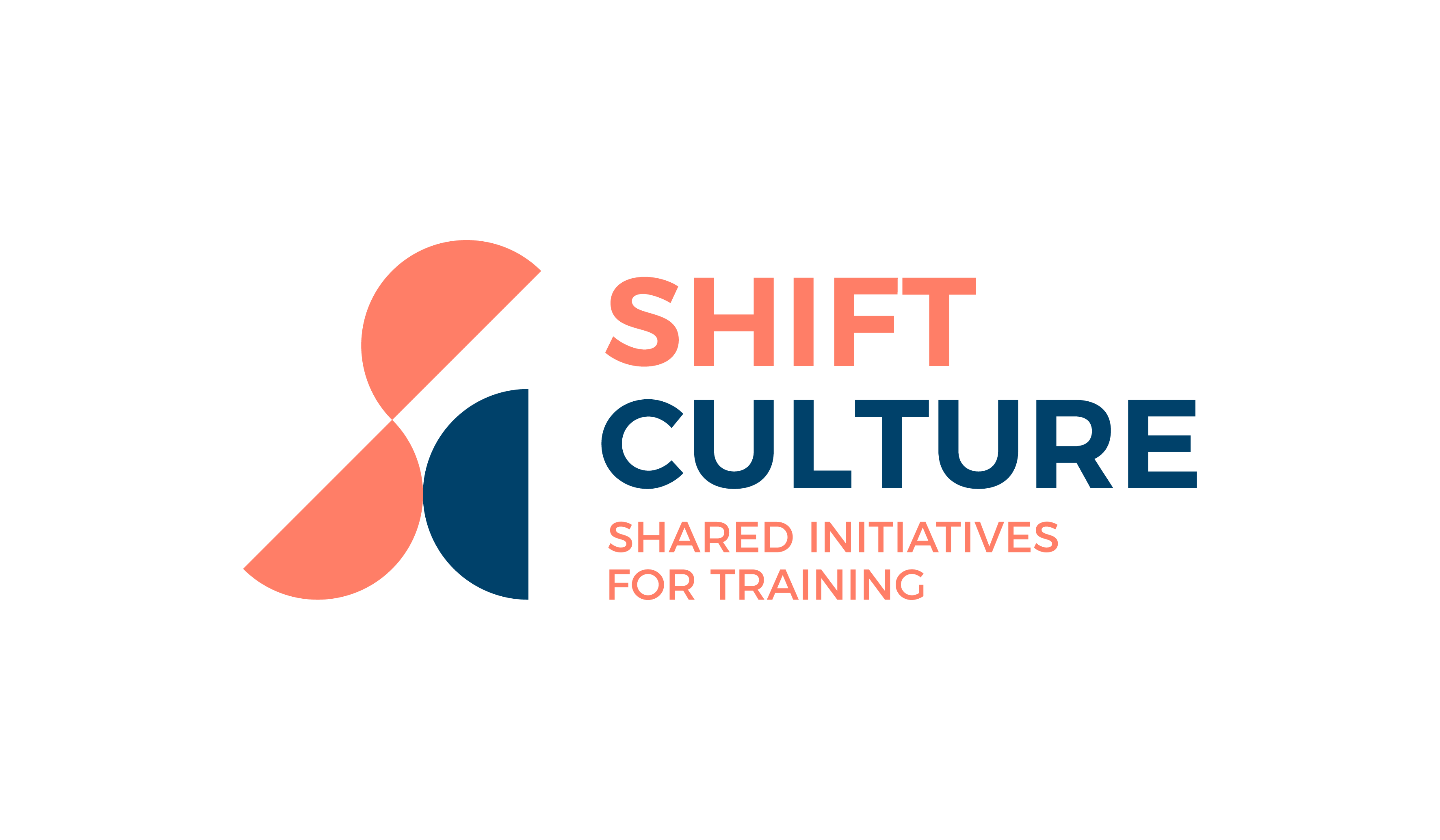 shift_Logo_Claim1_RGB